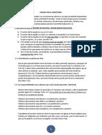 PASION-POR-EL-MINISTERIO.docx