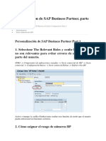 380763358 Configuracion de SAP Business Partner