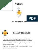 HelicopterWar.ppt