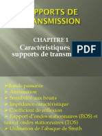 supports-de-transmission-c1.pptx