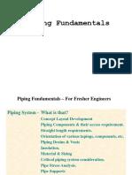 Basic_piping_print.ppt