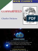 David Copper Field