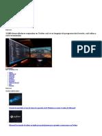 Lenguajes de Programación_ 15.000 Desarrolladores Responden Cuál Es Su Favorito
