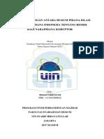 AHMAD FAKHRURROZI-FSH (1).pdf