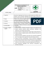 8.5.1.1 SOP Pemantauan Lingkungan Fisik Puskesmas Oke 2