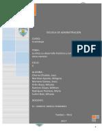 Trabajo de Deontología Etica PRIMER GRUPO Biblio
