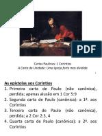 1_Coríntios