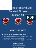 Active-Health-Lesson-3-Physical-Fitness-21p93ap.pptx