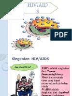 354269745-PPT-PENYULUHAN-hiv-aids.pptx