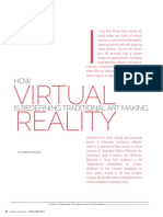 How Virtual Reality is redefining traditional art making.pdf