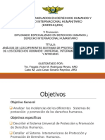 Diapositivas Cesar