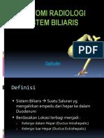 Anrad Biliary 1