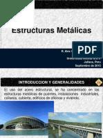ESTMET 1.pdf