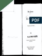 El alquimista Ben Jonson.pdf