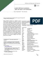 protein 3-dikonversi.docx