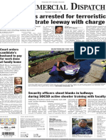 Commercial Dispatch eEdition 10-9-19