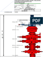 Diagrama de BOPs  13_58 Onel-27_ACTUALIZADO 09 SEP 2019.xlsx