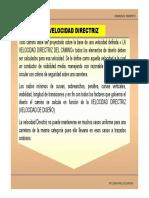 Capitulo_Nuevos 6 [Modo de compatibilidad].pdf