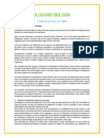 glosario biologia.pdf