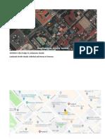 Salubong Map.docx