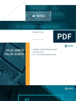 Momento Fiscal - TIF.pdf