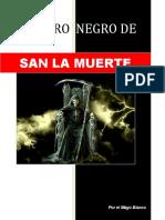 9e1d07_6c5565e8bb776dd08146e33327ca57a9.pdf