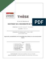 THESE_Deby_Fabrice_Approche Probabiliste pour Durabilite.pdf
