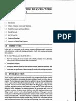 BSW_Unit _1.pdf