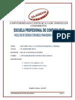 ACTIVIDAD FORMATIVA-CONTABILIDAD DE COSTOS APLICADOS II.pdf