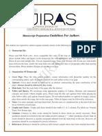 Manuscript-Preparation.pdf