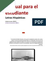 Manual-del-estudiante-2016-1.pdf