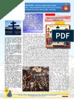 Boletin_39_Año I_Exaltacion de La Santa Cruz