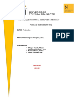 COMPACTACIÓN DE SUELOS (PROCTOR MODIFICADO TIPO C).docx