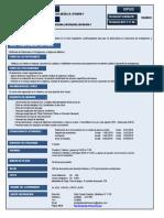 Diplomado en Emergencias y Urgencias Médicas 1
