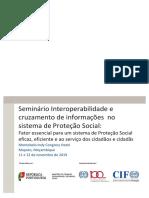 Seminário Interoperabilidade 11-12 Novembro 2019_flyer(2)