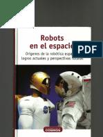 39_Robots en El Espacio