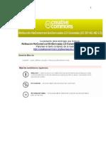 Medidas de aseguramiento en Colombia (1).pdf