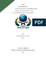 kebakaranhutanmenurutperpsektifislam-151108051645-lva1-app6892.pdf