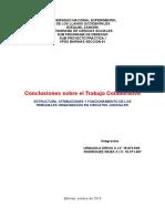 CIRCUITOS JUDICIALES PENALES practica I.doc