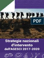 SNI_2017-2020