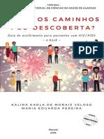 Guia de Acolhimento para pacientes HIV-AIDS. E-BOOK.pdf