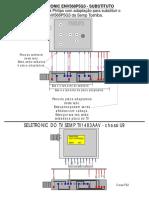 Varicaps-TVS-TOSHIBA,CCE+E+PHILCO.pdf
