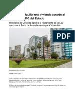 Si quieres alquilar una vivienda accede al bono de S.docx