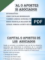 EXPOSICION LEGISLACION COMERCIAL.pptx