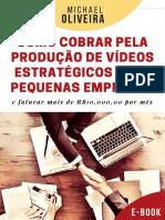 E-book-Como-Cobrar-pela-Produção-de-Vídeos-Estratégicos-para-Pequenas-Empresas