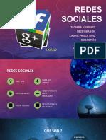 Presentación 1.pdf123