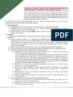 Carga y descarga de información VFD PH Legacy.pdf