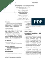 Informe_N2_Suelos-Expansivos.docx