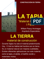 2.  LA TAPIA - I PARTE.pdf