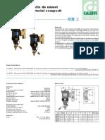 Separator magnetic de nămol_Fișă tehnică.pdf